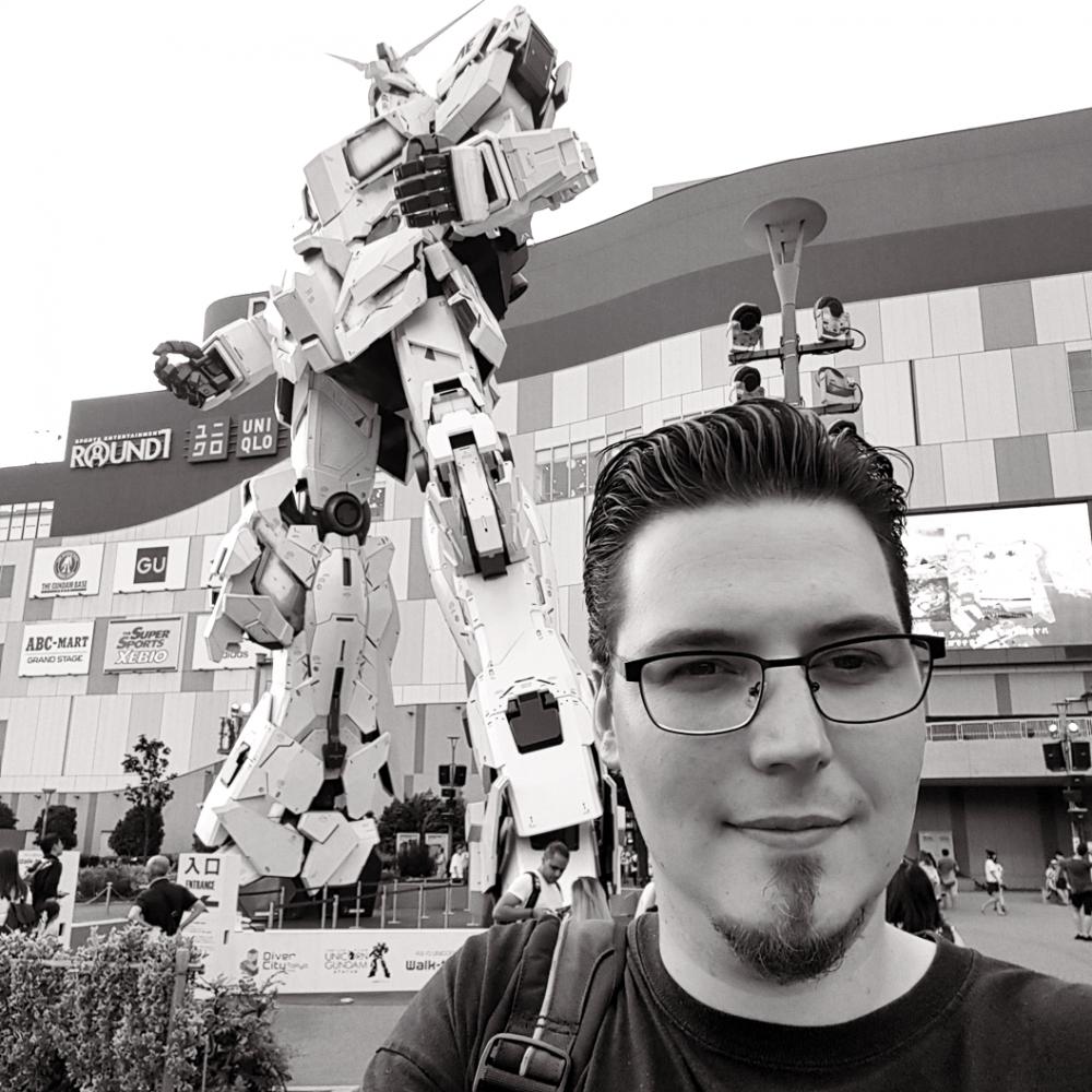 PHO-Maurice_Gundam-v1